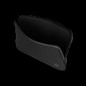Funda para Surface Pro 4 LA robe Mobility Black