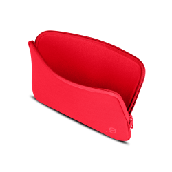 Funda para Surface Pro 4 LA robe Mobility Red