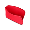 Funda para Surface Pro 4 LA robe Mobility Red