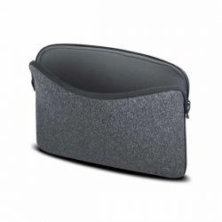 "Funda para MacBook Pro Retina 13"" LA robe Dark Mix-Grey (late 2016)"