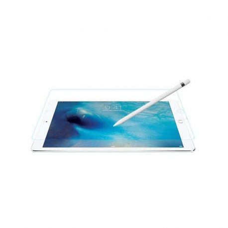 "Film protector de pantalla LE diamond iPad Pro 12"""
