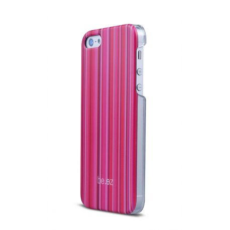 Funda para iPhone 5/5S/SE LA cover Allure Shibuya