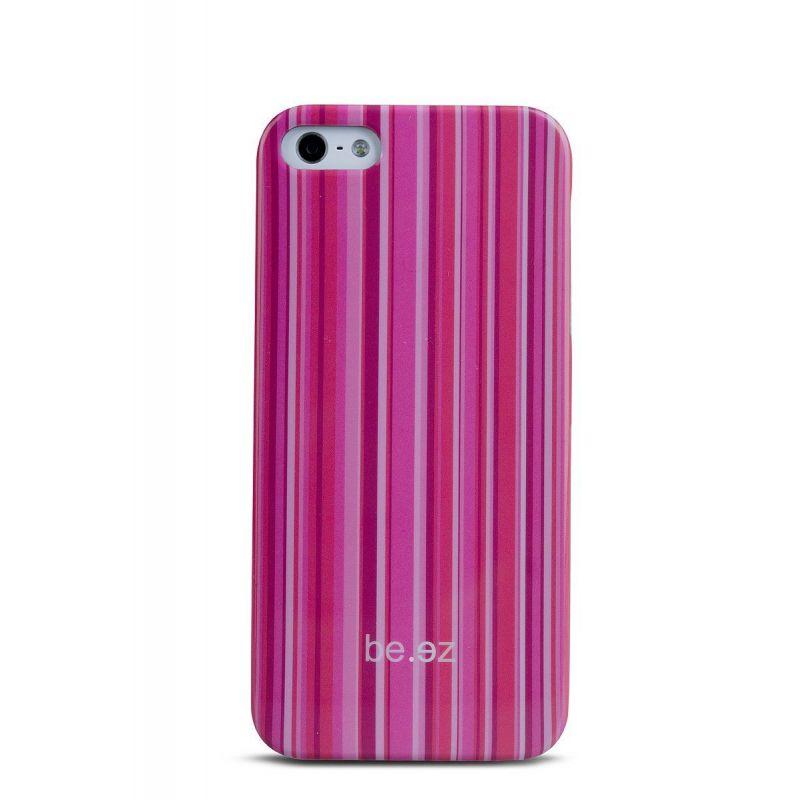 Funda para iphone 5 5s se la cover allure shibuya tienda - Fundas iphone 5s personalizadas ...