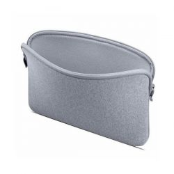 "Funda para Macbook Air 13"" / Macbook Pro Retina 13"" LA robe Mix-Grey"