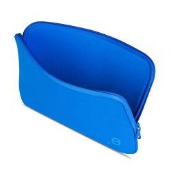 Funda para iPad Pro LA robe iPad Pro Blue
