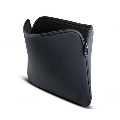 "Funda para MacBook Pro 15"" Retina LA robe Graphite Black (late 2016)"